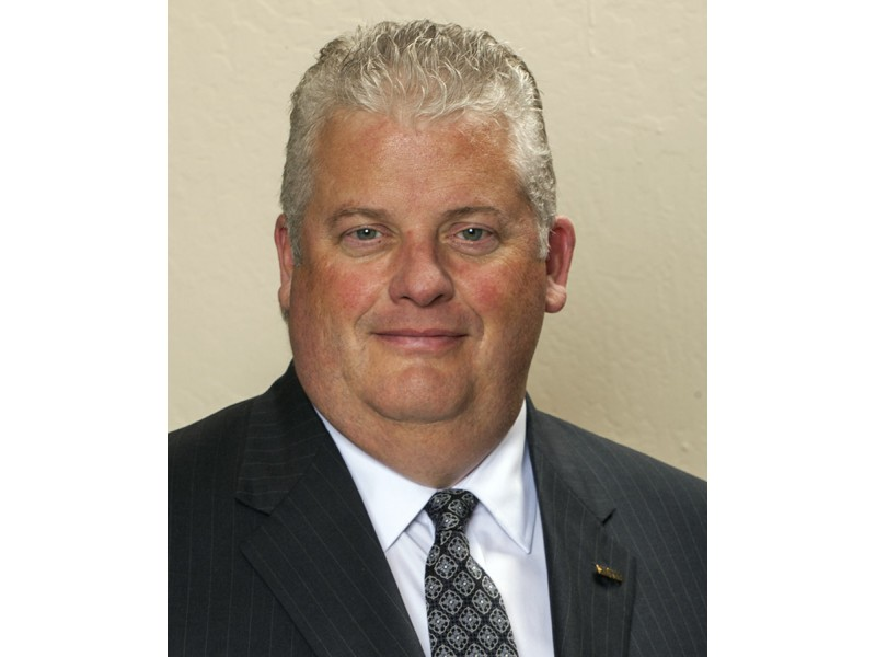 Infrastructure expert kevin nelson joins hntb as chief growth officer coronado ca patch - Chief infrastructure officer ...