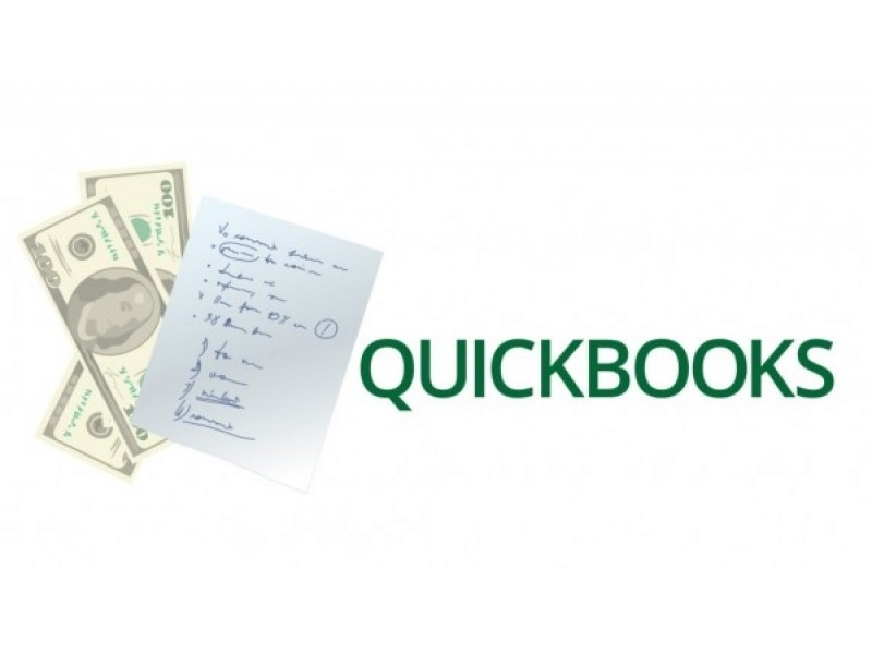 COD Accounting Class to Include QuickBooks Certification this Fall ...