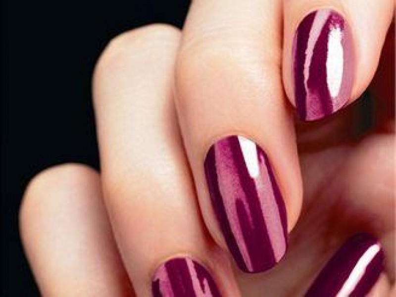 Amazing Make Nails Grow Faster Ideas - Nail Paint Design Ideas ...
