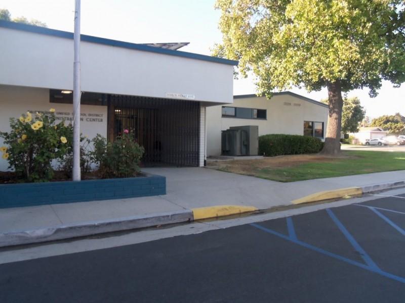 Charter School Renewal Approved In Baldwin Park Baldwin Park Ca Patch