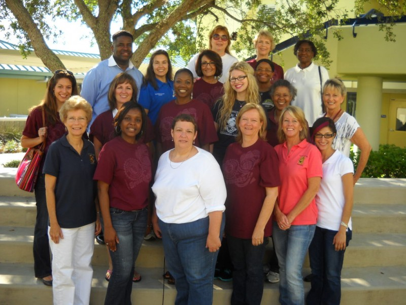 tarpon springs girls Tarpon springs boys & girls dc is a elementary school located in tarpon springs, fl find tarpon springs boys & girls dc's ratings and reviews from students and parents.