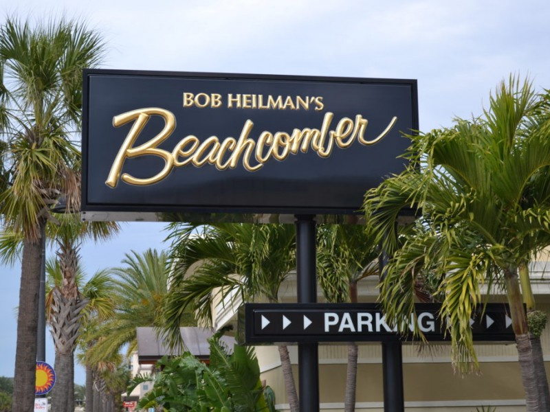 7 What S The Best Place To Eat In Clearwater Beach