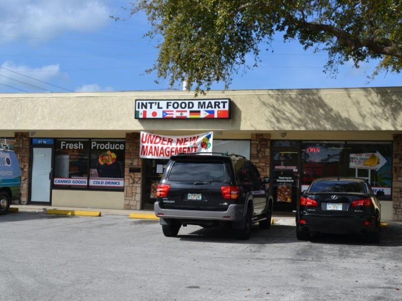 Health Food Restaurants In Palm Springs Ca