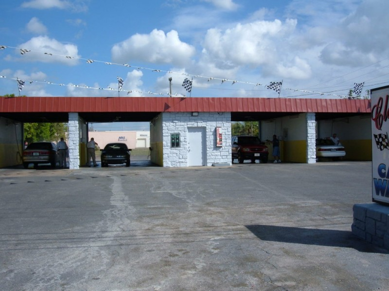 Clean more than your car at classic car wash in largo largo fl clean more than your car at classic car wash in largo 0 solutioingenieria Image collections
