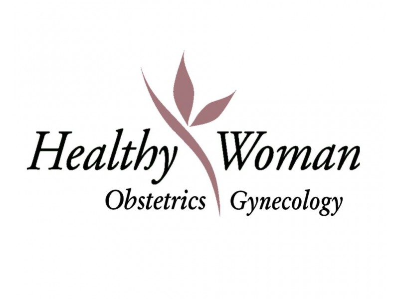Healthy Woman Ob Gyn Takes Women 39 S Health To New Level Marlboro Nj Patch