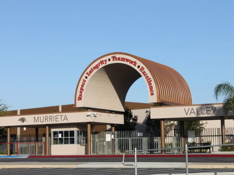Photo of Springs Charter Schools - Murrieta Student Center - Murrieta, CA,  United States