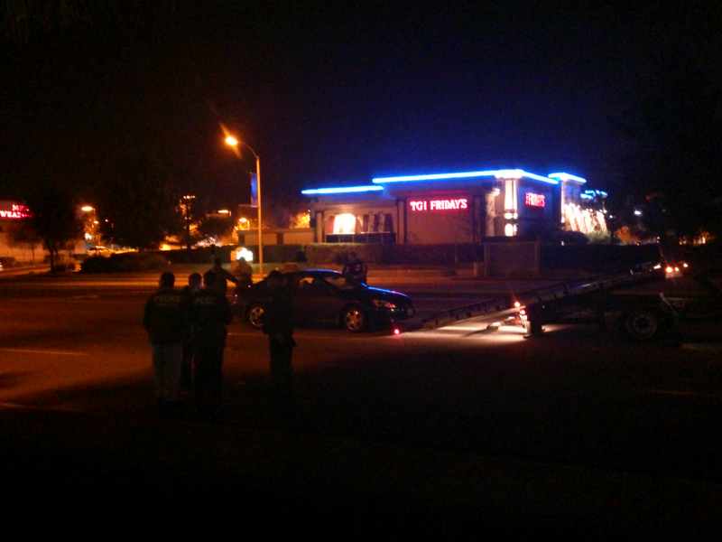 trabuco canyon middle eastern single men Find a nearby domino's.