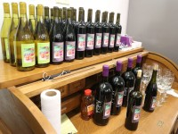 ... Come taste Cedar River Cellars award winning wine-1 & Come taste Cedar River Cellars award winning wine | Renton WA Patch