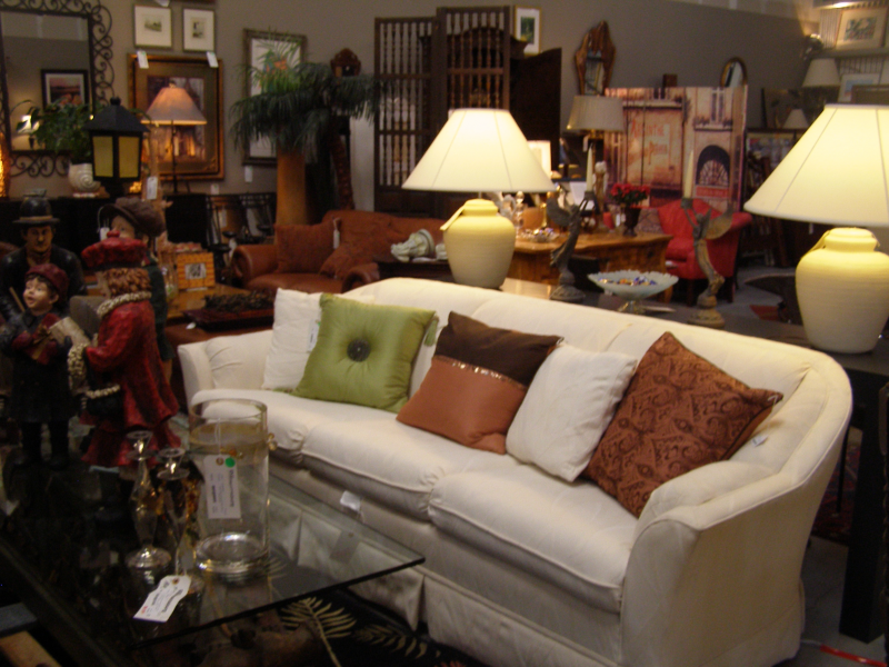 Rehealdsburg Home Furnishing Consignments Sale Event Healdsburg Ca Patch