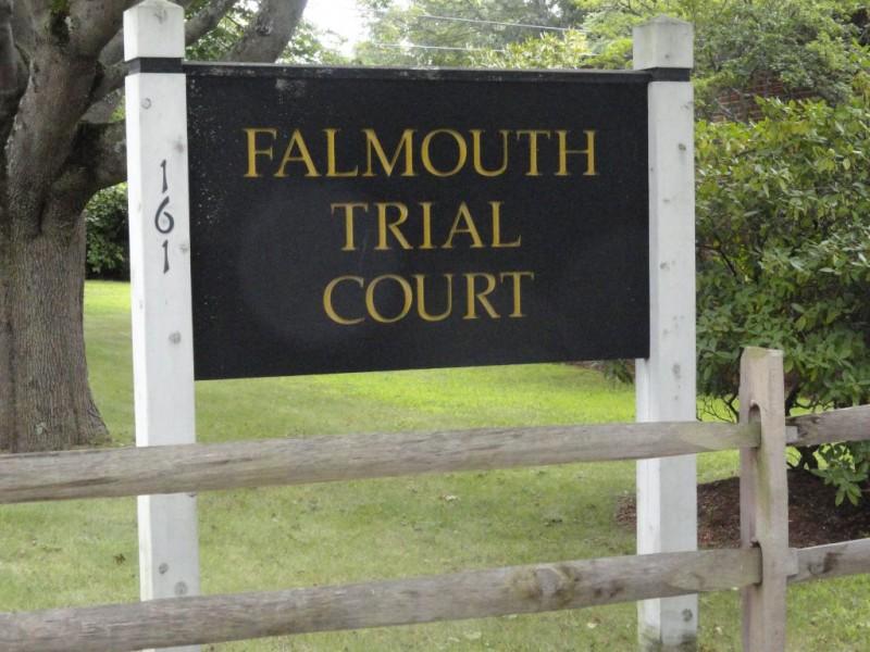 recipe: falmouth court reports 2017 [1]