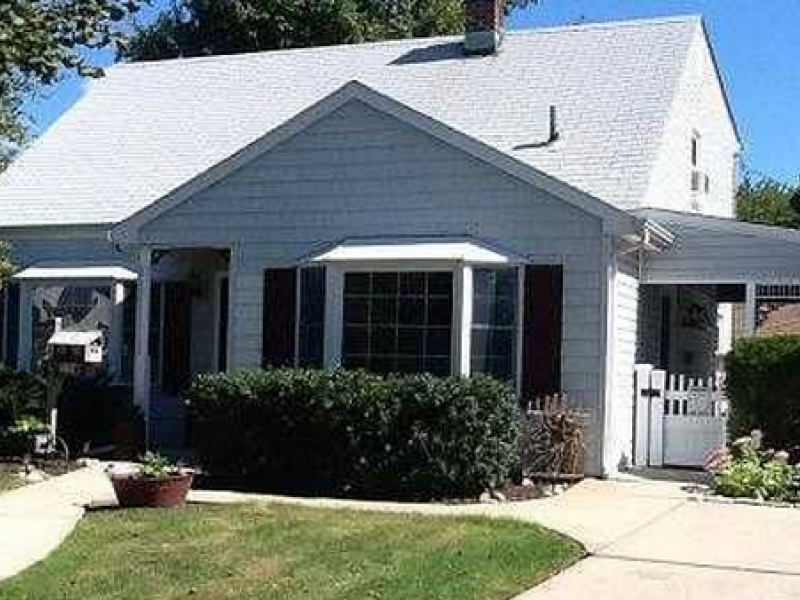Sold! Recent Home Sales in Levittown   Levittown, NY Patch