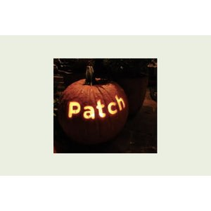 ocean county prosecutors office offers halloween safety tips - Halloween Stores In Toms River Nj