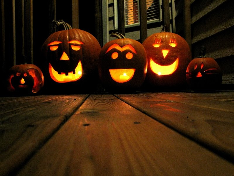 toms river moves trick or treating date to avoid halloween parade conflict