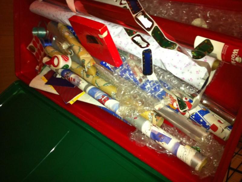 Montco Mommy: Jiminy Christmas! | Upper Dublin, PA Patch