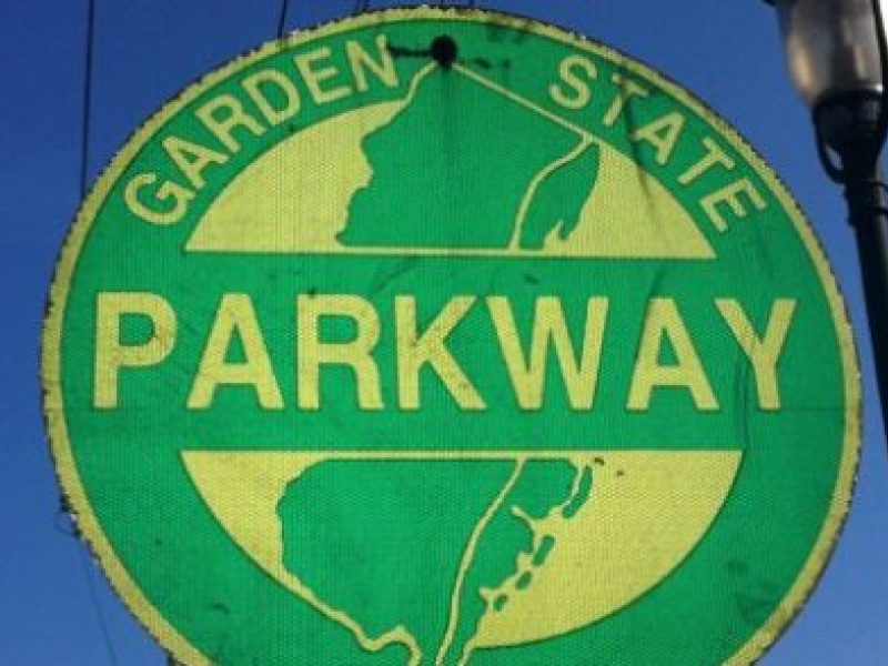 UPDATE: Weather Causes Speed Restrictions on the Garden State ...