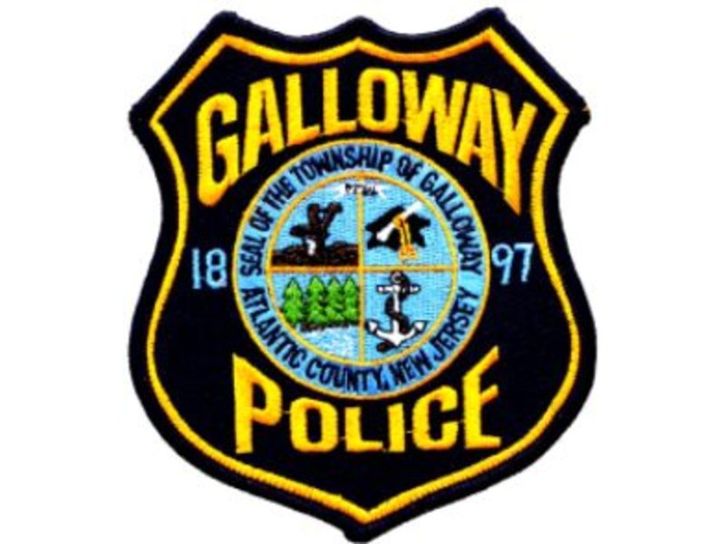 Galloway Man Charged In Attempted Luring Incident On Willow Avenue  Galloway, Nj Patch-6185