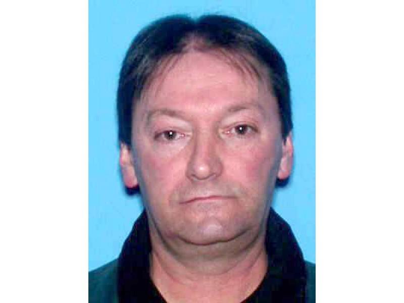 Gloucester Township Man Sentenced for Molesting Teenage ...
