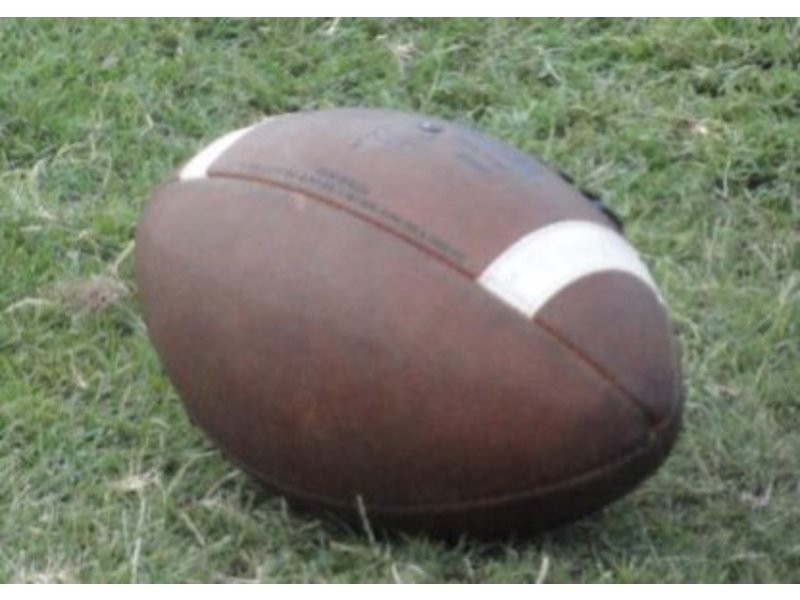 central jersey group 4 football power points week 1 east windsor