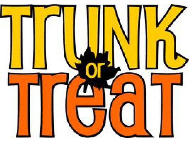 pre registration under way for cinnaminson s trunk or treat rh patch com trunk or treat clip art for church bulletin church trunk or treat clipart