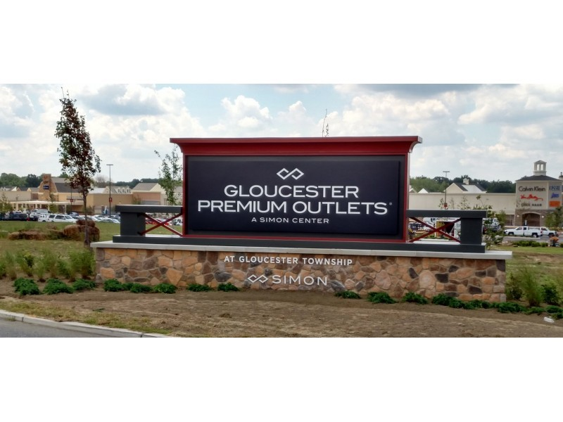 gloucester premium outlets announce black friday hours gloucester township nj patch. Black Bedroom Furniture Sets. Home Design Ideas
