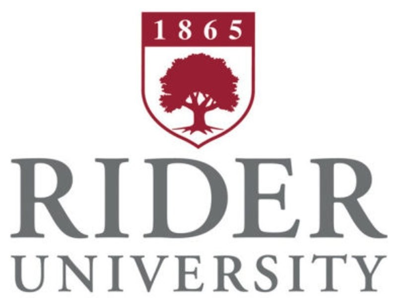 Rider University Food Service