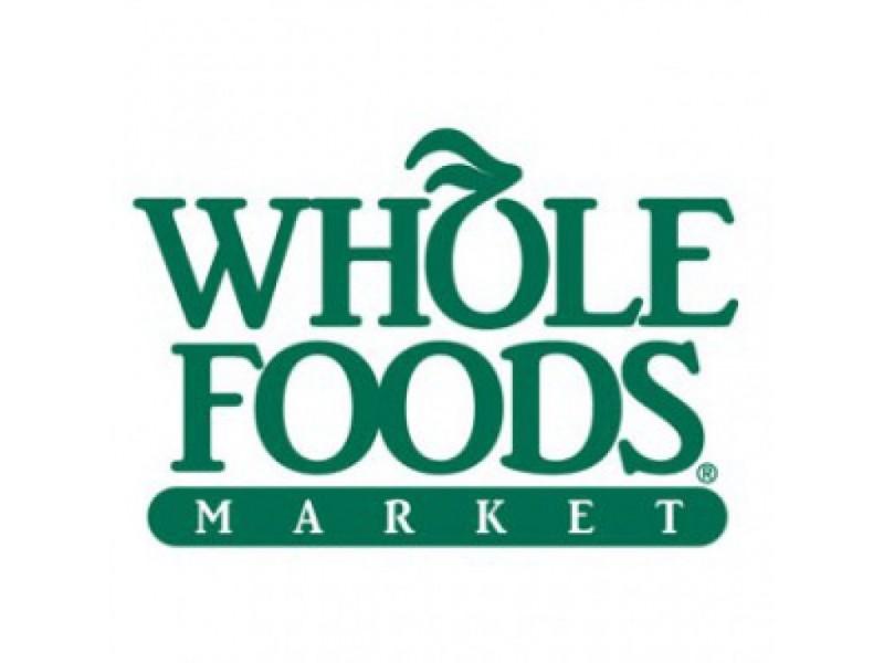 Whole Foods Peabody