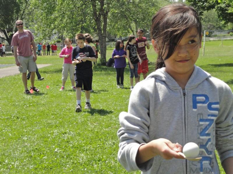 Gallery Alice Smith Students Enjoy Field Day Hopkins