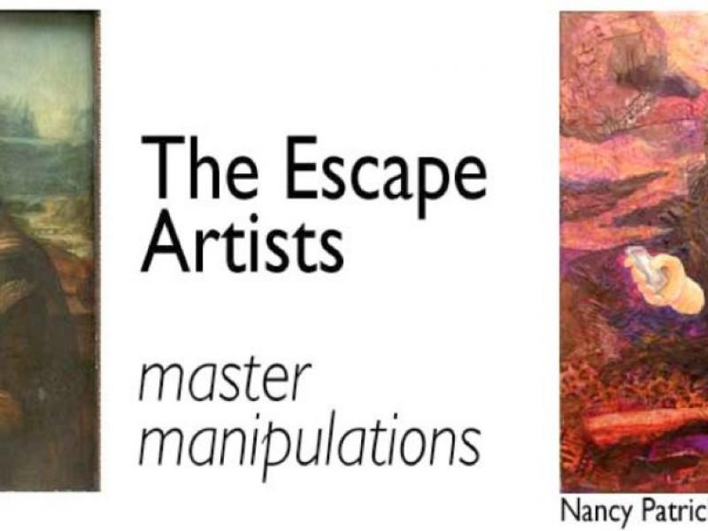 master manipulations starts today at hopkins arts center hopkins