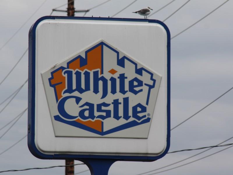 White Castle Sues Lacey Township Lacey Nj Patch