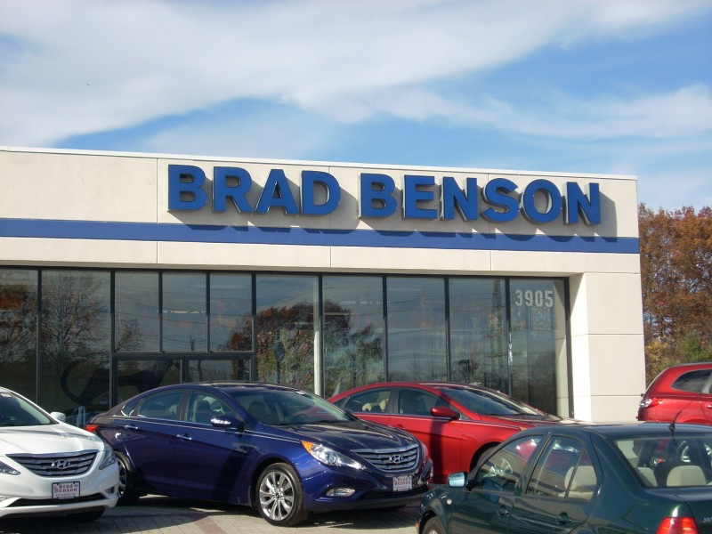 South brunswick car dealership to pay 65 000 to settle for Motor vehicle new brunswick nj