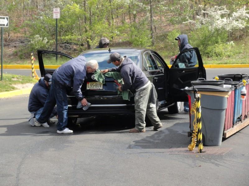 Major car wash provides automotive tlc south brunswick nj patch solutioingenieria Images