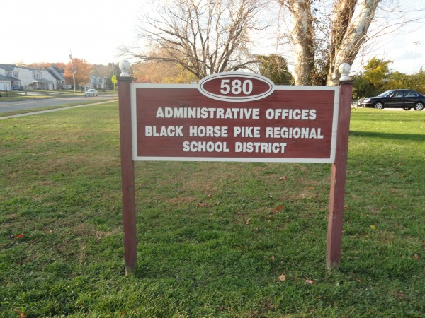 New Jersey Issues Annual School Report Card - Gloucester ...