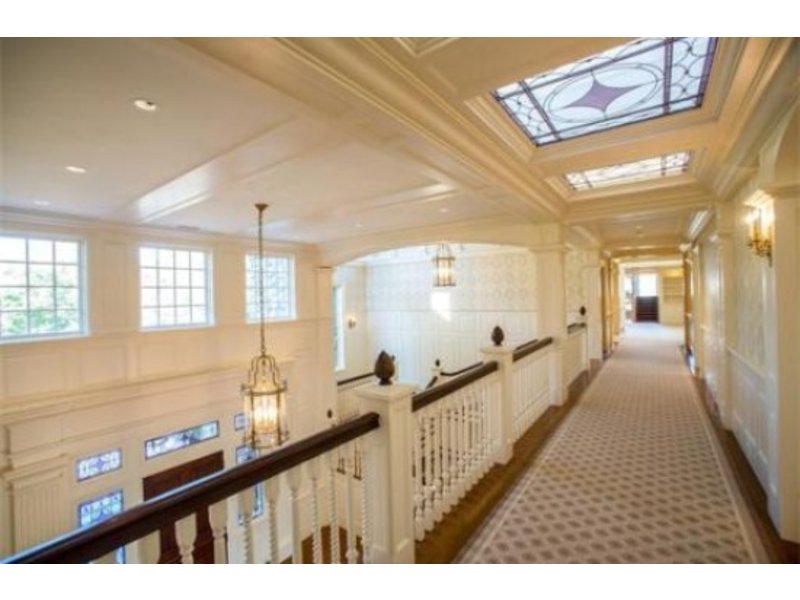 5 Most Luxurious Homes For Sale In Wayland