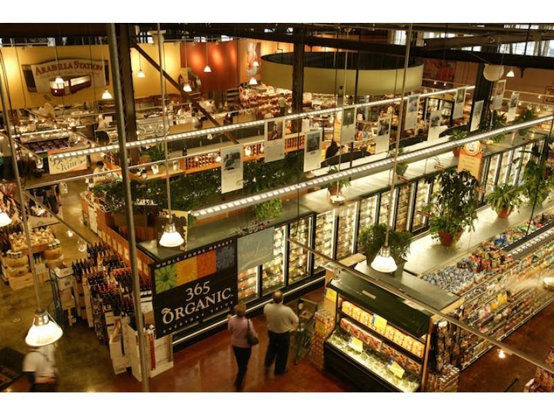 Lexington Ma Whole Foods