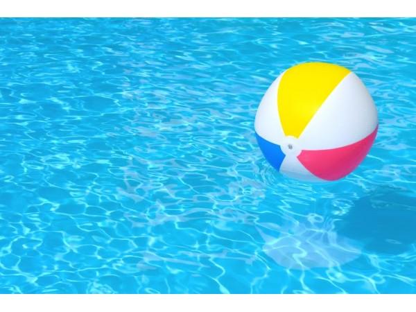 pool splash. Throughout Decor Pool Splash