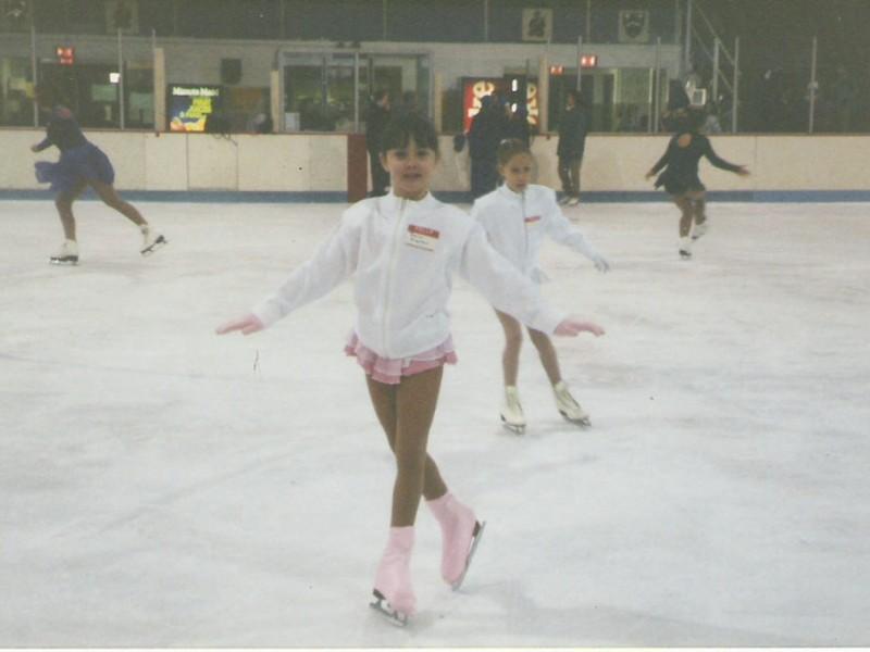 Learn to skate cranston ri weather