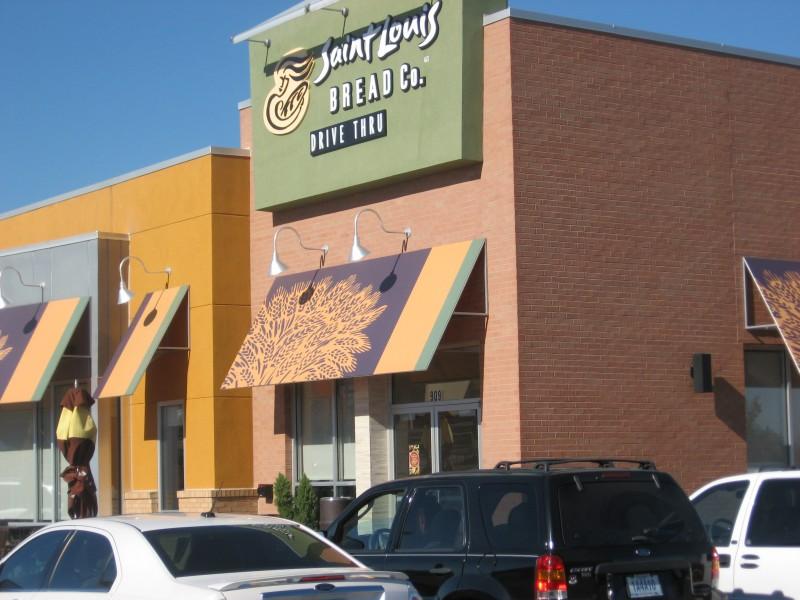 Restaurants Open For Thanksgiving Dinner In St Louis
