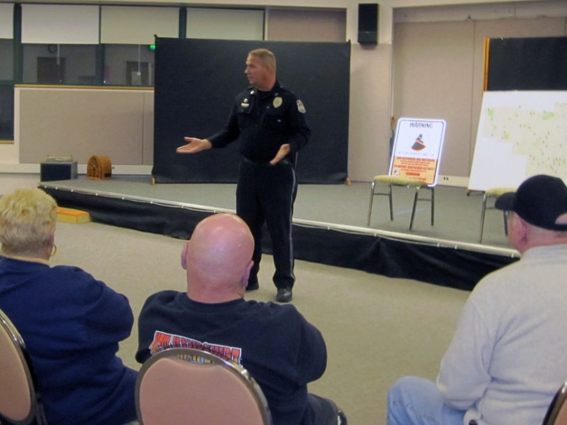 seabrook police watchdogs to hold drug abuse public forum hampton