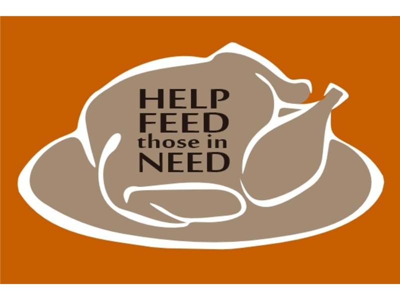 Image result for thanksgiving food donations