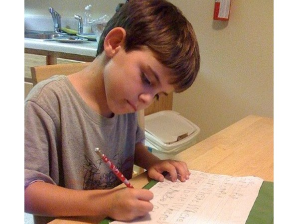Homework policy singapore I how can i help my child focus on homework note