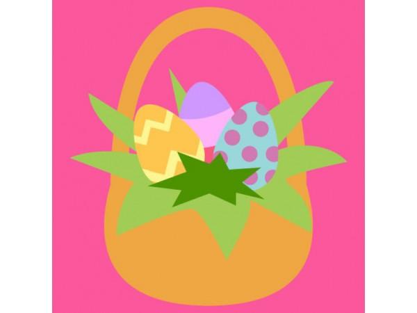 Patch Picks: Best Easter Brunch - Eagan, MN Patch