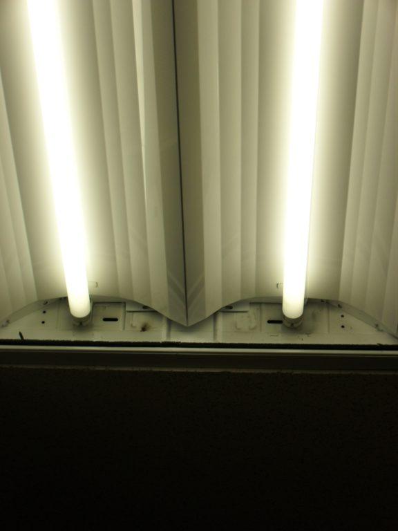 Roswell Recycling Center >> Roswell Recycling Center Accepts Fluorescent Light Bulbs Roswell