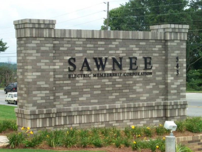 Sawnee Electric Members To Receive 4 7 Million Refund