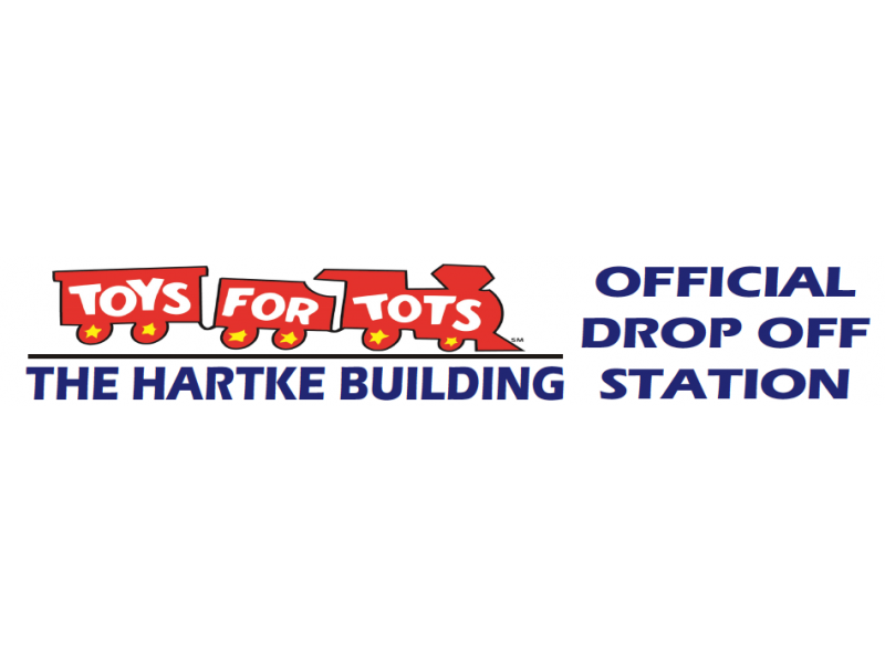 Toys For Tots Donations Requested