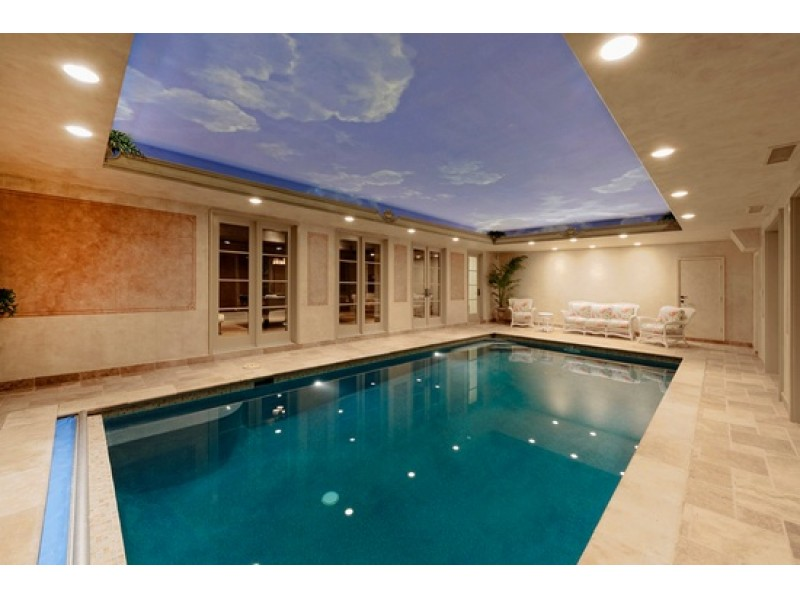 ... 5 McLean Homes For Sale With Indoor Pools 0 ...