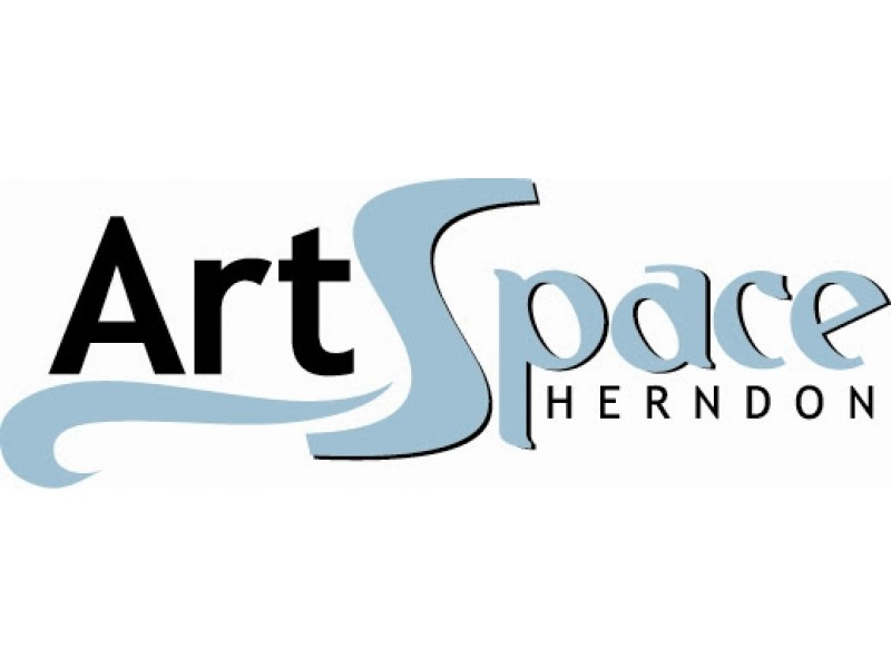 ArtSpace Herndon Hosting Fine Art Photography Competition