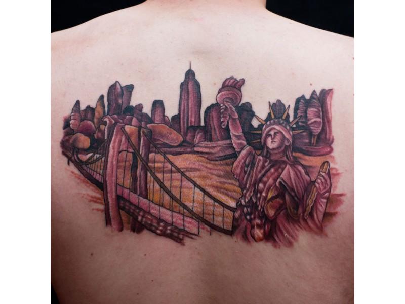 100 wyld chyld tattoo pittsburgh tattoo by whitney for Wyld chyld tattoo pittsburgh