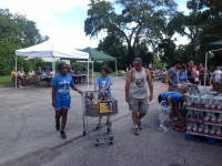 Community Food Pantry Needs Volunteers Tuesday Lutz FL Patch