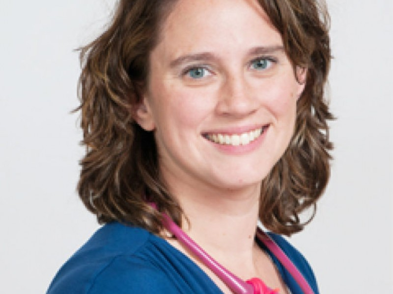 Pediatric and adolescent medicine welcomes new physician kasia koziol dube md cheshire ct patch - Dr koziol ...