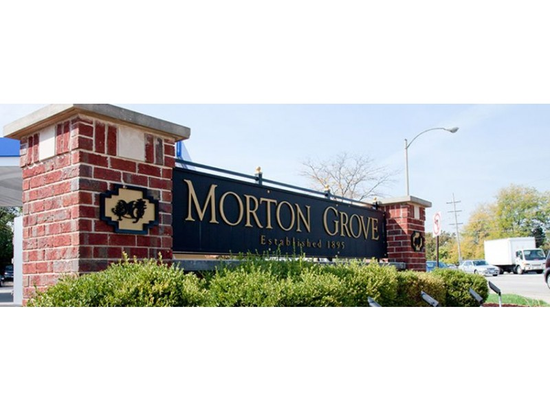 Morton Grove Chamber Of Commerce Plans Annual Golf Outing Niles Il Patch